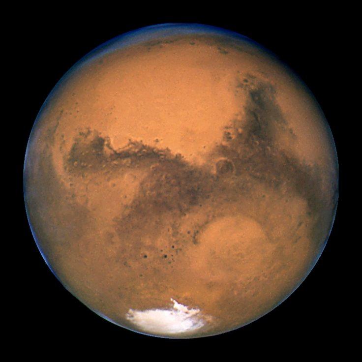 Mars - Hubble hs-2005-34-j-full_jpg
